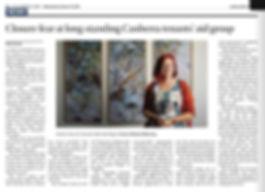 CanberraTimes.jpg