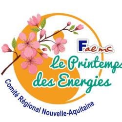 """""""Printemps"""" des énergies, 16 et 17 octobre 2021"""