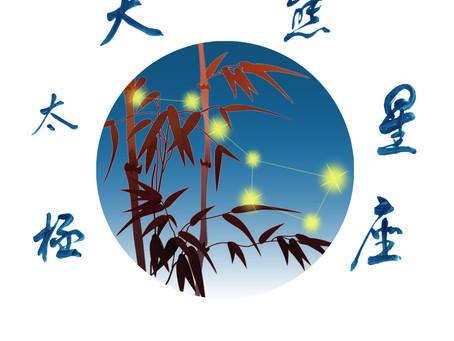 Mise à jour : reprise du Taijiquan à Périgueux