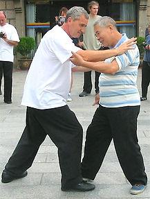 D04 JJ & Chen   - copie.JPG