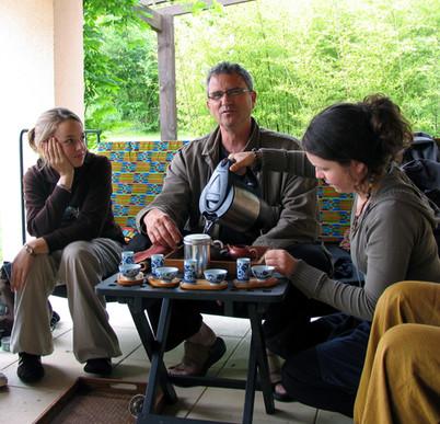 2008 avec Lisa et Marie.jpg