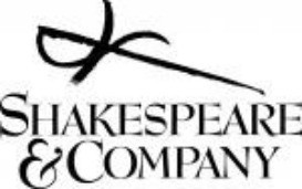 A Weekend of Will: Shakespeare & Company's LA Intensive
