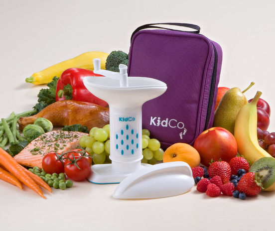 KidCo Baby Food Blender.jpg