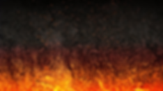 background_fire_theme_by_lockeliefather-