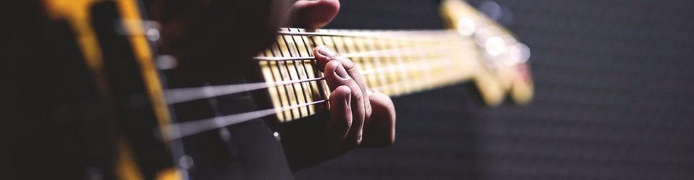 music_resume_1.jpg