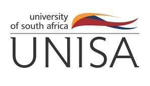 UNISA is looking for Independent Contractors (Online Tutors), Honours Degree graduates - Nationwide