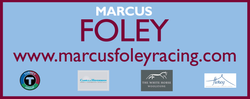 Marcus Foley Racing