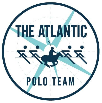 The Atlantic Polo Team