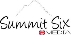 Summit Six Media