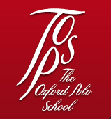 The Oxford Polo School