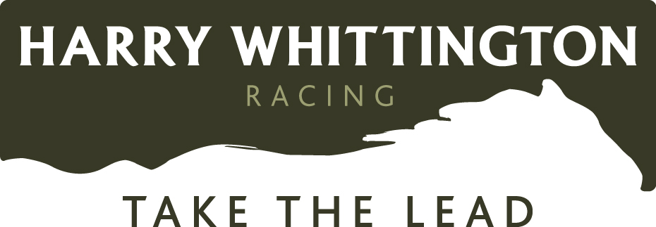 Harry Whittington Racing