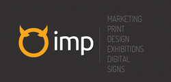 IMP Graphics
