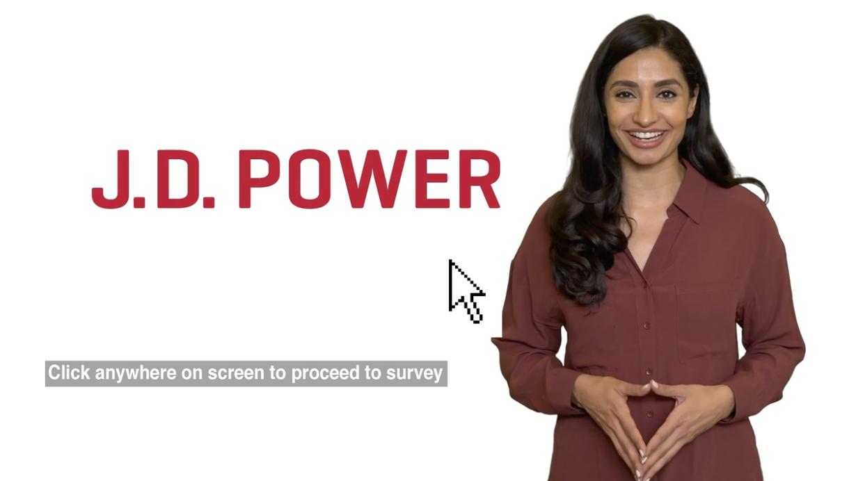 JD Power DTC Trailer :30