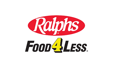ralphs-food4less-lockup-1.png