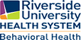 RC Behavioral Health Logo.png