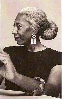Edna Lewis.jpg