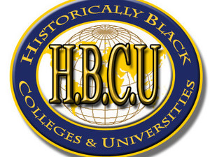 Do African American boys ages 11-5 benefit from attending the Black College Tours?