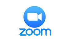 Zoom-Acts-as-Funeral-Memorial-Services-P