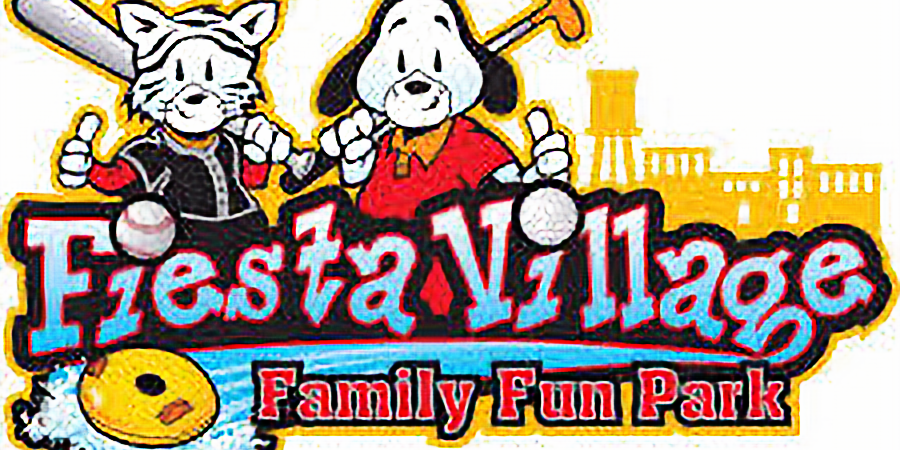 FHSN Children & Families Summer Picnic (1)