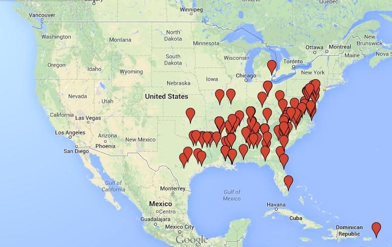 HBCU locations.png