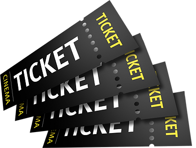 event-tickets-pic71_1.png