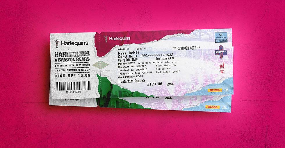 ticket 3.jpg
