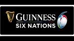 6n logo.png