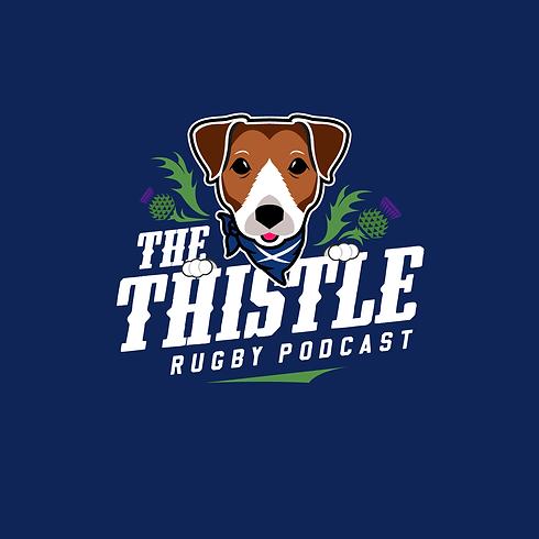 Thisle Negative Logo-02.png