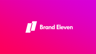 BRAND ELEVEN
