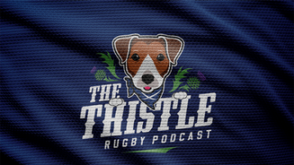 THE THISTLE