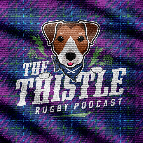 Tartan Podcast Square.png