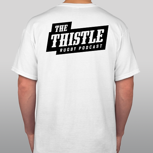 Tshirt Back.png