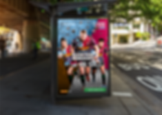 busstop.png