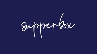 SUPPERBOX