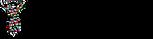 Harlequins_secondary_mark_positive_RGB_L