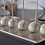 Thumbnail: Cake Balls