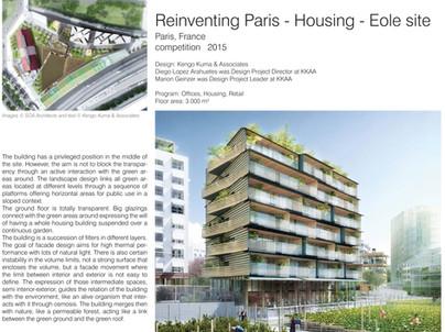 Reinvent Paris_Eole Evangile_.jpg