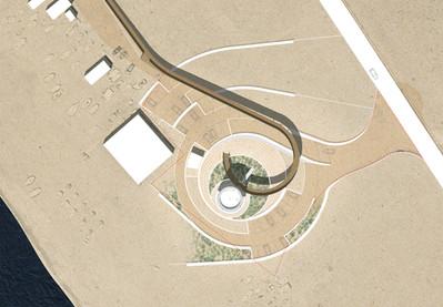 Nabe_San Miguel_siteplan.jpg