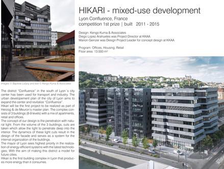 Lyon_Confluence_Hikari_.JPG