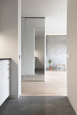 ALE1_Küche1.jpg