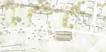 REI_siteplan.jpg