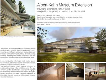 Musee Albert Kahn_.jpg