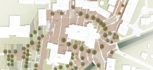 Nabe_Senden_laurentius platz plan.jpg
