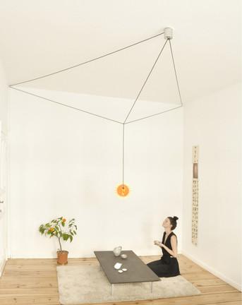 Nabe_hanging lamp_space.jpg