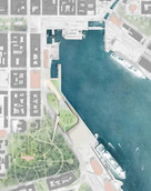 Nabe_Guggenheim_Helsinki_siteplan.jpg