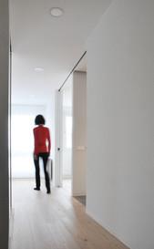 ALE13_corridor.jpg