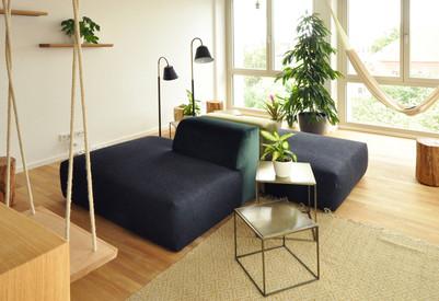 Nabe_MietWerk_CoWorking_Lounge1.jpg