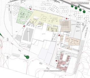 Nabe_Regensburg_bayerisches Museum_plan.jpg