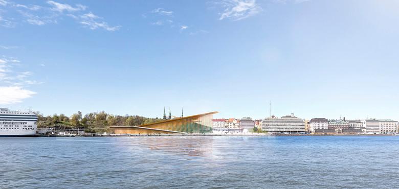 Nabe_Guggenheim_Helsinki_perspective exterior.jpg