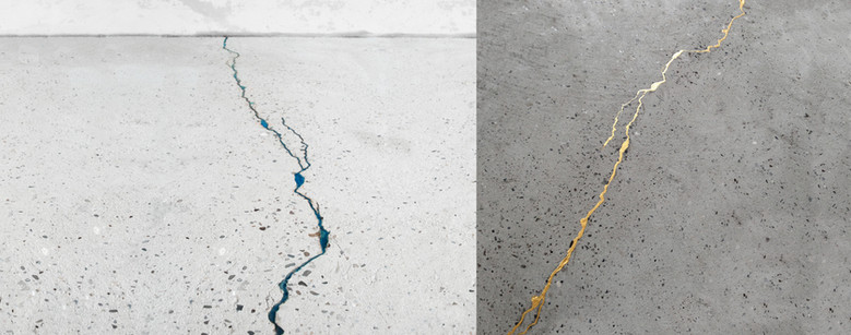 Nabe_kintsugi in concrete.jpg